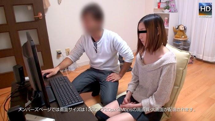 Mesubuta 140404_780_01 メス豚 パソコン不具合教えるフリし