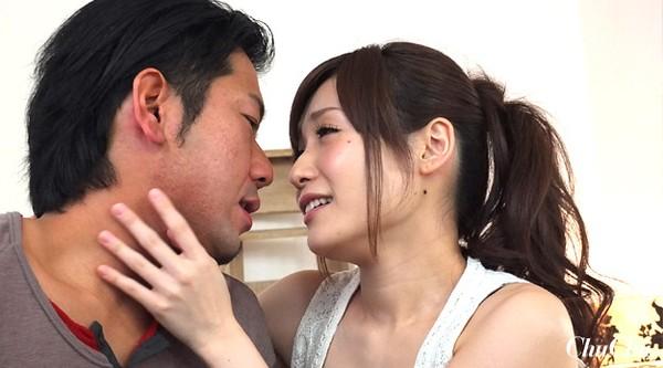 Chu_chu 022213_120 ブラコン
