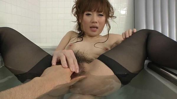 Avs_museum 100367 淫语中出しソ�`プ 神崎レオナ