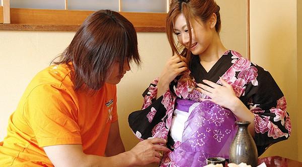 Chu_chu 092612_057 ひと夏の夜の浴衣サービス