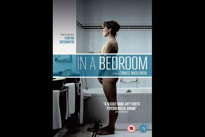 三级剧情(中文字幕)In the Bedroom