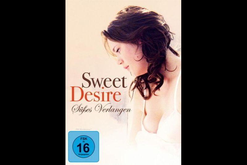 三级剧情(中文字幕)Sweet Desire  Sü?es Verlangen