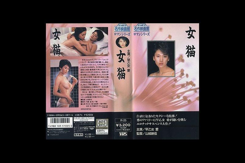 三级剧情(中文字幕)女猫