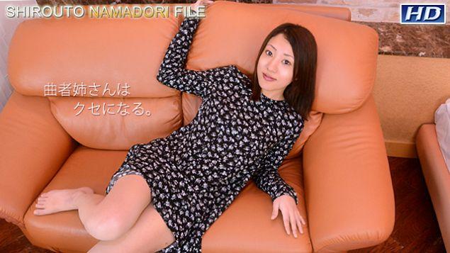 Gachinco gachi1103ガチん娘素人生撮りファイル184RIRI璃々