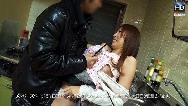 Mesubuta 130308_629_01 旦那の実の弟に犯される人妻 江角理纱 Risa Esumi