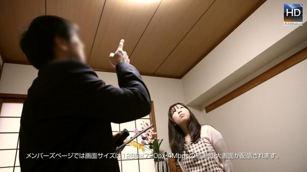 Mesubuta 130312_631_01 盗聴器捜査 昼下がり无防备な人妻をスタンガンで狙う 松永由纪
