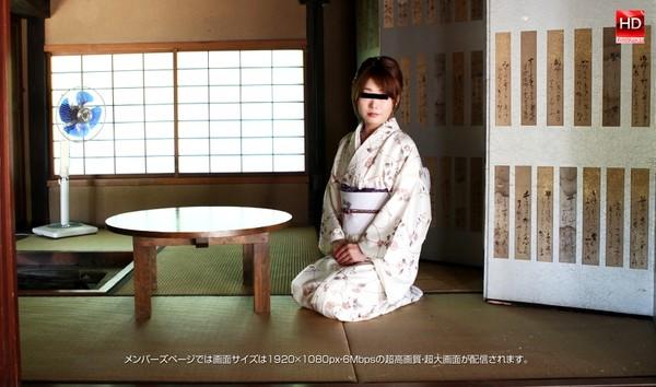 Mesubuta 140228_766_01 メス豚 调教愿望 古民家に吊るし上げられる着物妇人 仓石爱 Ai Kuraishi