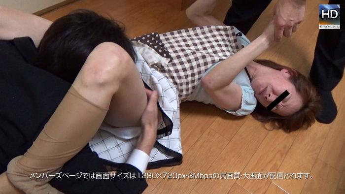 Mesubuta 140407_781_01 宗教勧诱姦 幸せ快感を导きます