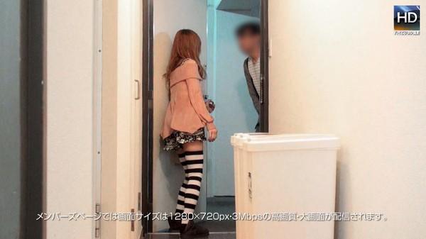 Mesubuta 140321_774_01 メス豚 トイレを贷してくれませんか戸惑う今どきギャル女 佐々木翔子 Syo
