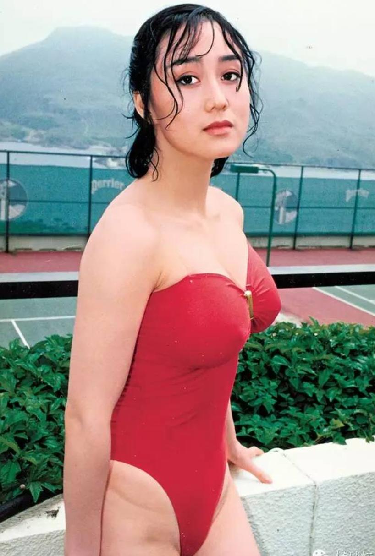 香港三级片系列-绝无格仔
