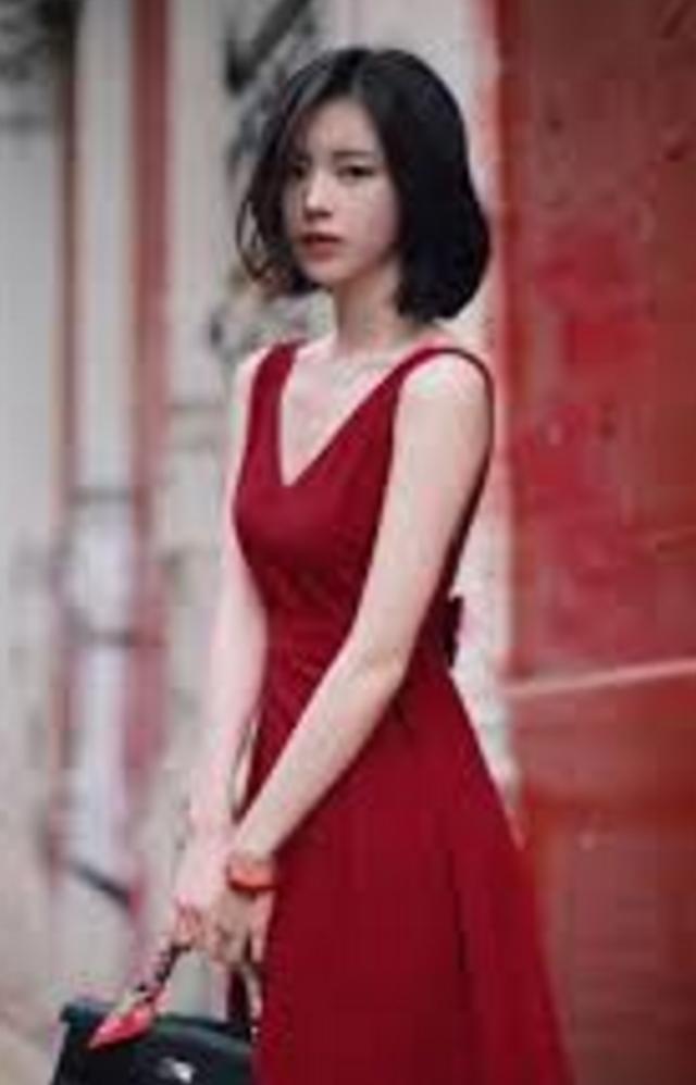 香港三级片系列-超极品中国女模(1)