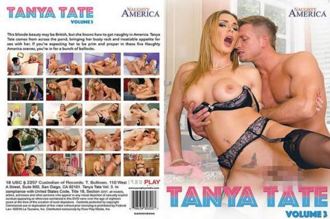 快来肏翻Tanya Tate 3