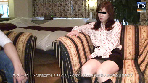 Mesubuta160314_1037夜中に后辈を呼び出すセレブ妻に逆ギレ