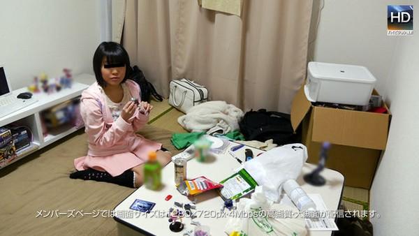 Mesubuta 130211_612_01 眠剤事件簿FILE014