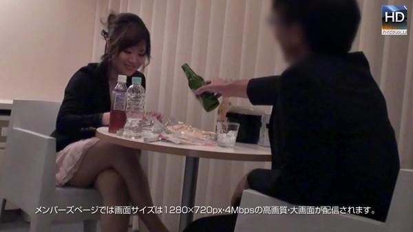 Mesubuta 130220_617_01 二次会帰りの女友達を酔わせてヤル 岡才亜 Saia Oka