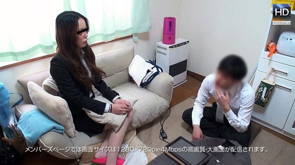 Mesubuta 130305_626_01 先輩肉食系男子