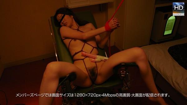 Mesubuta 130219_616_01 俺の女10 桂木椿 Tsubaki Katsuragi