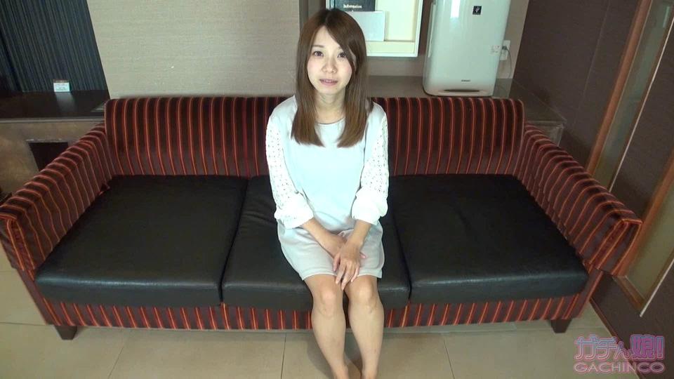 Heydouga 4037 PPV361 1 桃子、彩芽 –【ガチん娘! 2期】 GRM现地调达编 Vol.2