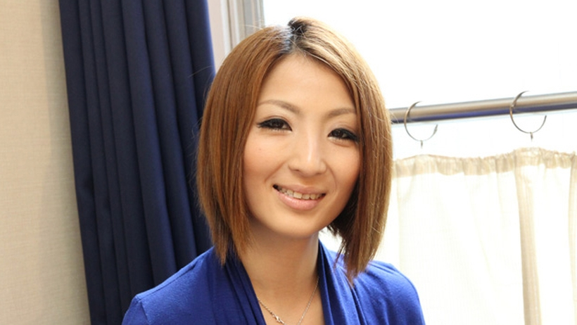 Tokyo Hot th101 010 111051 近藤玲奈 巷deウワサのウラびでお ふぃるむ:六十六
