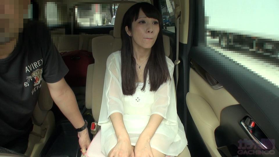 Heydouga 4037 PPV362 1 早智子 –【ガチん娘! 2期】 アナルを捧げる女39