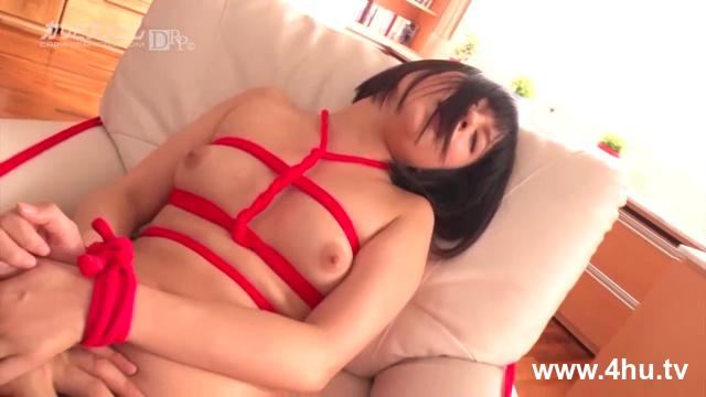 012517 358 绑起来说不要开肏后性情大变说还要 小泉まり