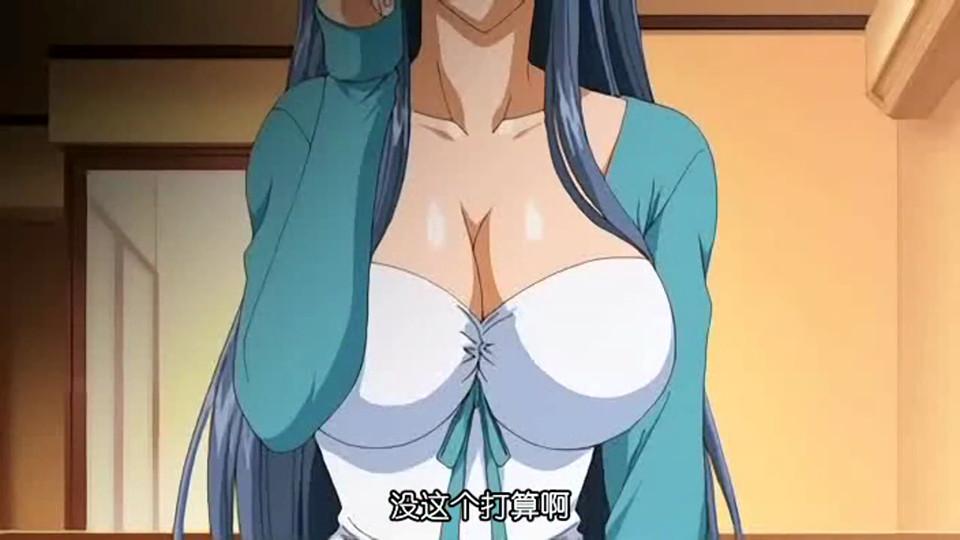 avid5ccbfc0e26bf4 セーラー服 心疗妻科 前编 H动画