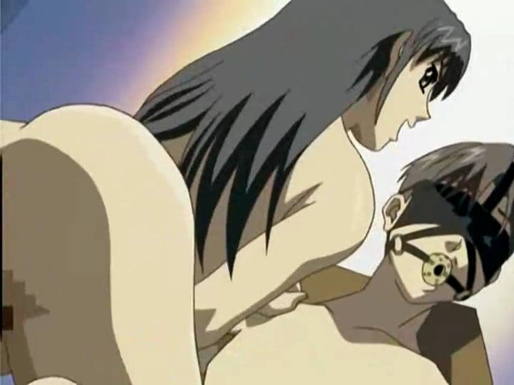 avid5da92b554b00a 女教师 ~肉体授业~ 下巻 H动画