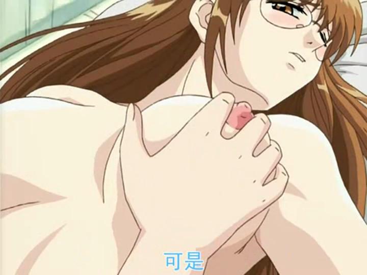 avid5da92b554a4fe 女教师 ~肉体授业~ 上巻 H动画