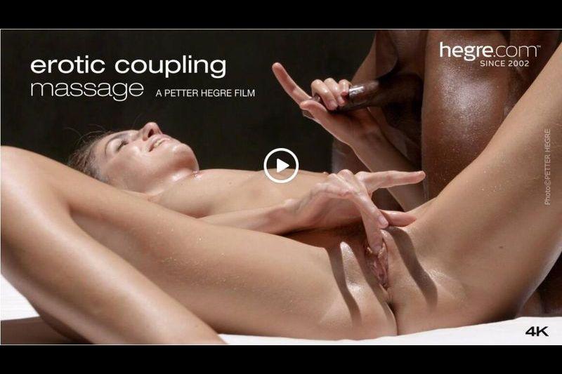 欧美无码eroticcouplingmassage