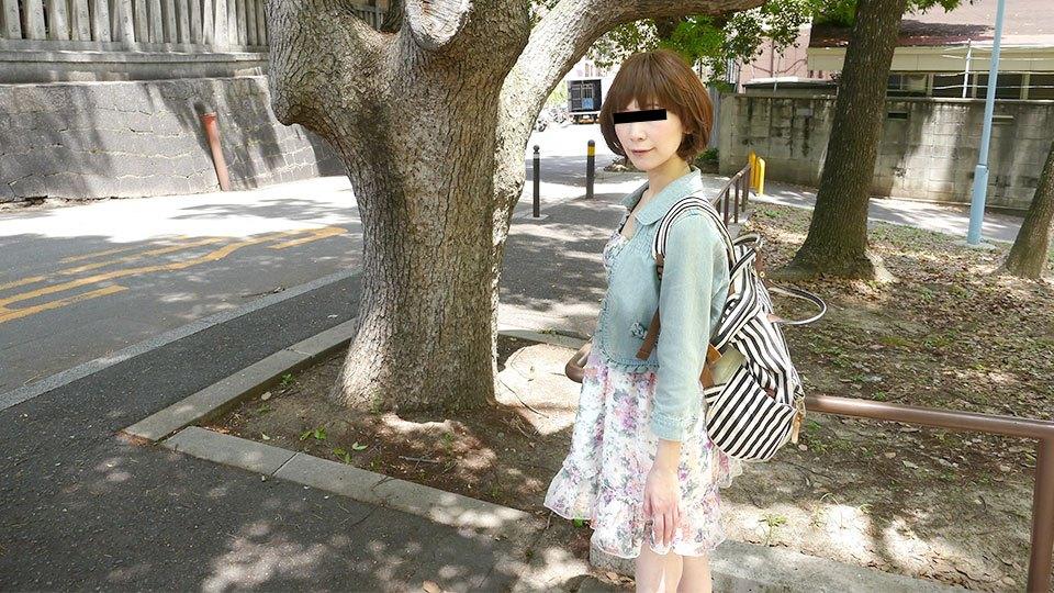 Paco 031919_054 花田まお 再婚したい床上手になりたい可怜な熟女